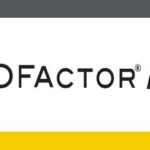 DEOFACTOR Antivirus<br> – 抗ウィルス・制菌加工 –