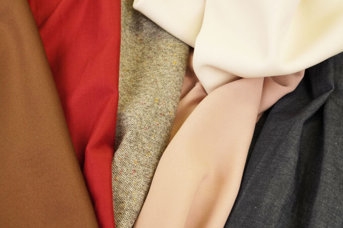 RELAX elegance ~UNI COLLECTION 22/23 AUTUMN/WINTER~